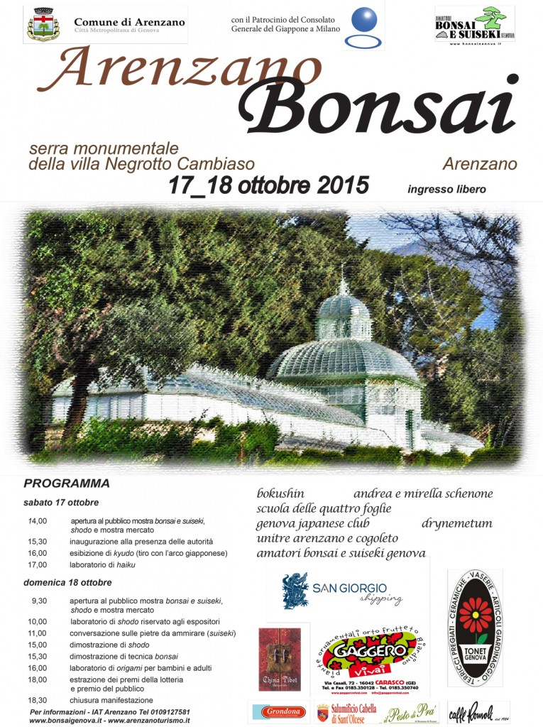 2015_locandina-bonsai